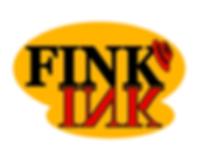 FINK INK.png
