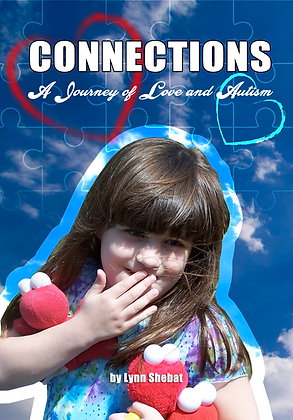 Connections: A Journey of Love and Autism