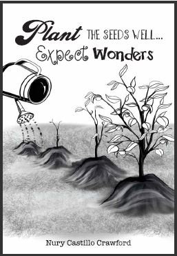 Plant the Seeds Well...Expect Wonders