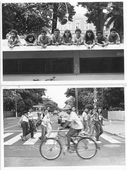 Turma de 1984