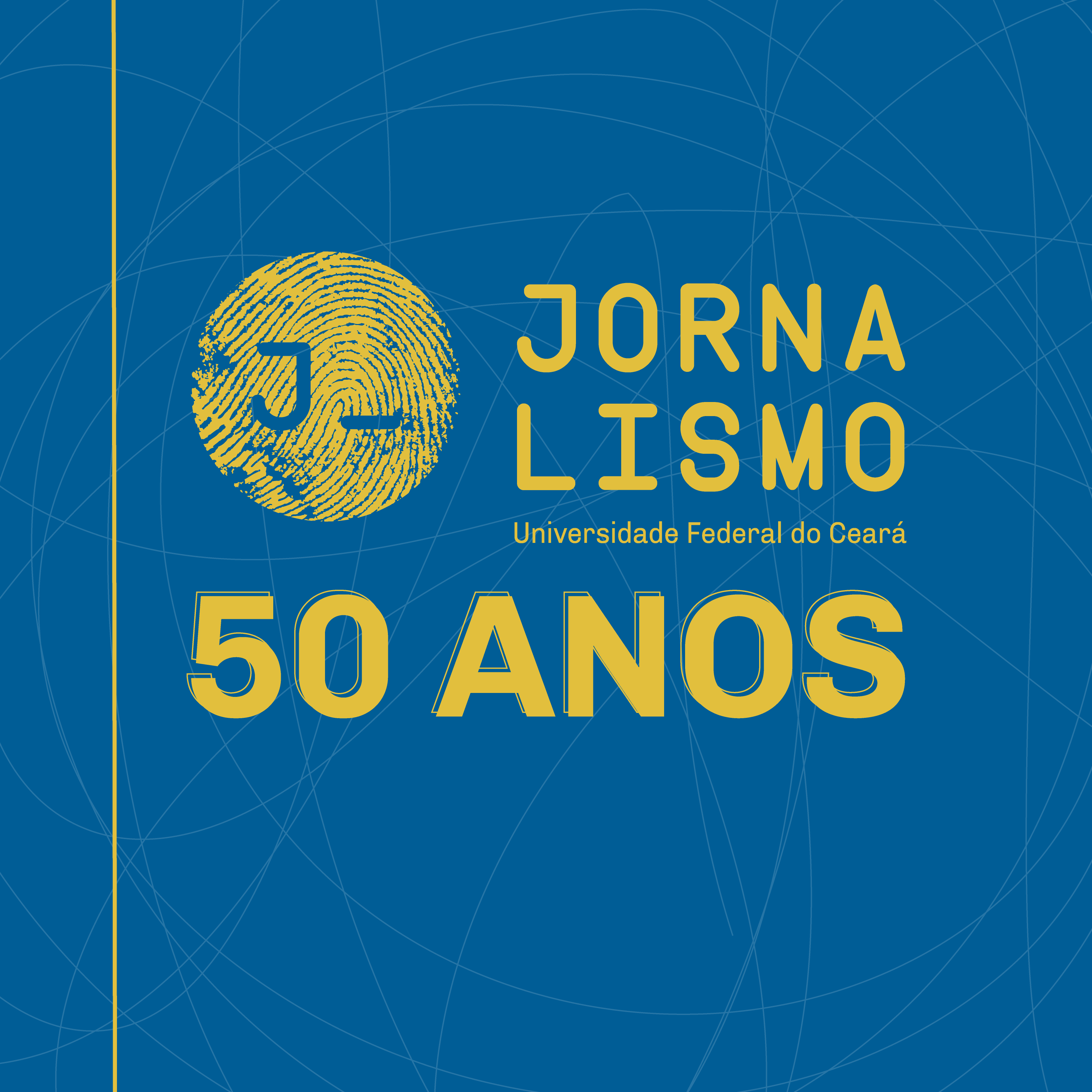 J50_-_LINHA_DO_TEMPO_DÉCADAS-08