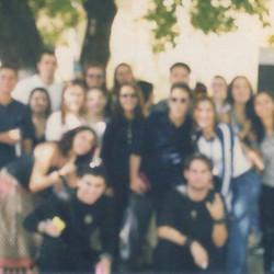 Turma de 1999.2
