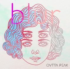 Outta Peak - Blur [MØ cover]