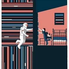 Edwrd Jacks - Gargantua [2020]