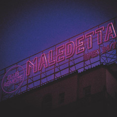 Club Remote - Maledetta [2020]