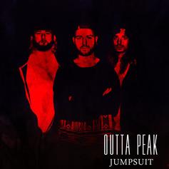 Outta Peak - Jumpsuit [2018]
