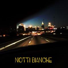 Kiddo - Notti Bianche [2020]