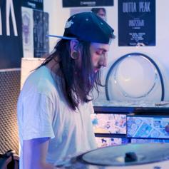 Riccardo Cenci - Drum Covers [2020]