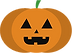 halloween-ga30d80f23_1920.png