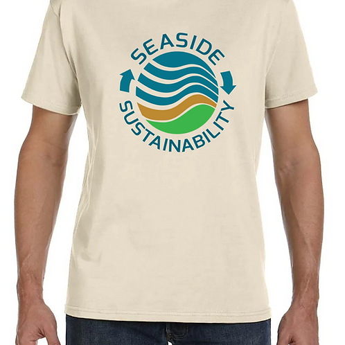 Seaside Original Logo