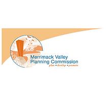 Merrimack Valley Planning