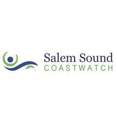 _-Seaside-Sustainablility-logo2018rgb72_