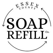 Essex Soap Refill