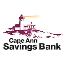 Cape Ann Savings Bank