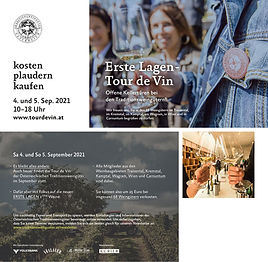 Tour-de-Vin-Einladung.jpg
