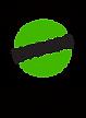 Nachhaltig Logo 1.png