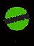 Nachhaltig logo 4.png