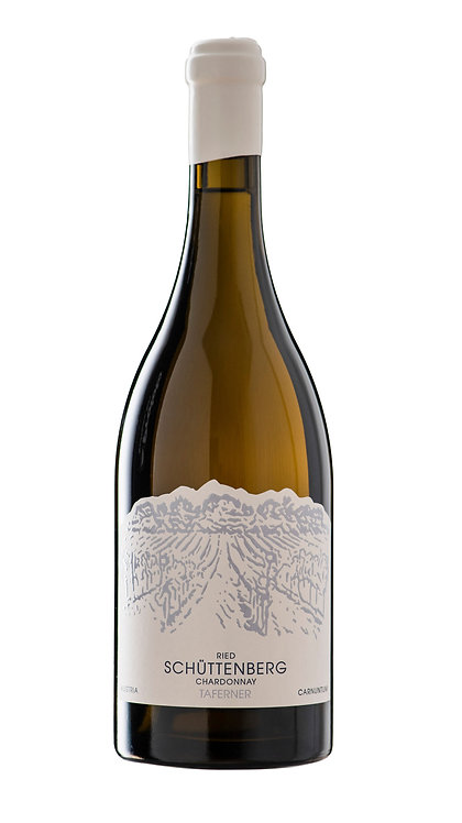 Ried Schüttenberg Chardonnay 2019
