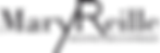 Logo_maryreille_2.png