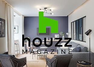 10 couleurs Houzz.jpg