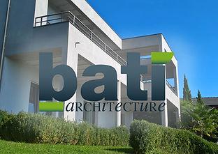 Renovation avec Bati et archi.jpg