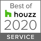 FR_BOH_Service_2020_2x.jpg