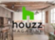 Renovation avec Houzz.jpg