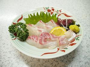 鯛のお刺身3 リサイズ.jpg