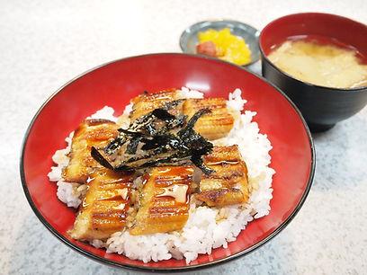 焼きアナゴ丼2 リサイズ.jpg