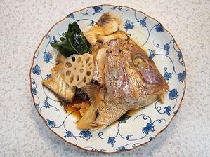 鯛のあら煮1 リサイズ.jpg