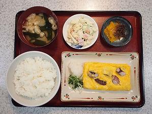 タコ入り出し巻き玉子定食2 リサイズ.jpg
