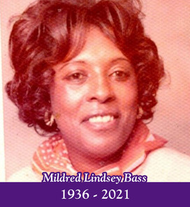 Mildred Lindsey Bass
