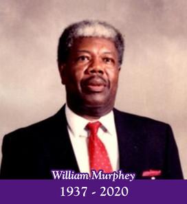 William Murphey