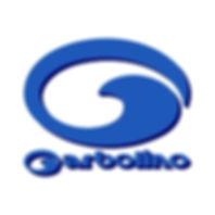 sticker-garbolino-ref9-sponsor-peche-mar