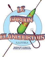 logo_gardon_elancourtois_vectorisé_copie