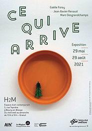 Bourg_Ce qui arrive_web.jpg