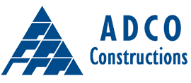 ADCO-constructions.png