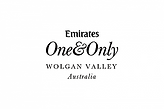 Emirates One & Only.png