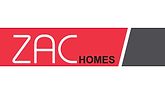 Zac Homes.png