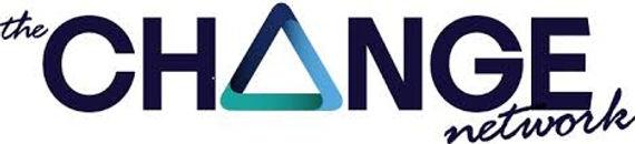 TCN logo.jfif