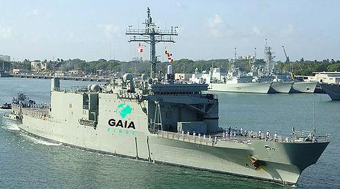 Gaia boat_edited.jpg