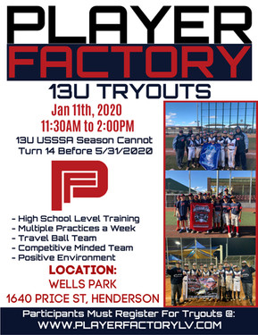 Player Factory Tryout Flyer.jpg