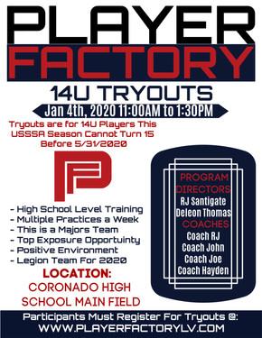 Player Factory 14U Tryout Flyer copy.jpg