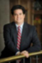 Business Attorney Alex Hernandez Jr.