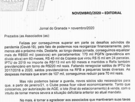Editorial NOV_2020