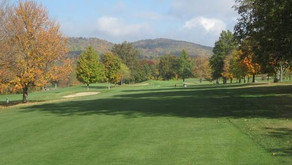 Putnam County Golf Course, Managed By appliedgolf Receives High Praise from Golfweek Magazine