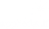 appliedgolf logo