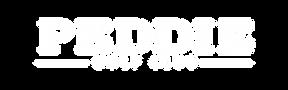Peddie_Golf_Logo.png