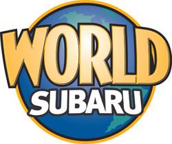 World Subaru