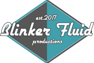 Blinker Fluid Productions